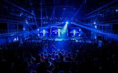Fantascienza in Cina, a Chengdu una convention in grande stile