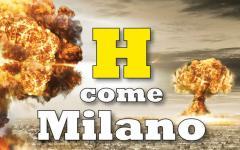 H come Milano