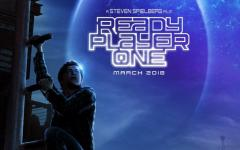 Ready Player One: il nuovo trailer ci fa fuggire dentro Oasis