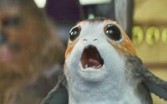 Star Wars Gli ultimi Jedi, un po' di aneddoti e curiosità