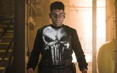 Marvel's The Punisher, naturalmente, ritornerà