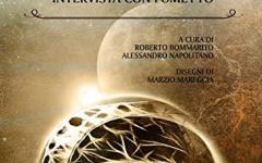Amedei Balbi: il seme della mia passione per la scienza viene dalla fantascienza