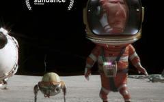 Capire 2001 Odissea nello spazio