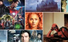 I film di fantascienza più attesi del 2018, ecco i trailer