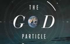 God Particle: il terzo capitolo della saga di Cloverfield arriva ad aprile