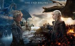 Il trono di spade: si preparano cinque prequel?