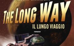 The Long Way, il lungo viaggio verso un piccolo pianeta arrabbiato
