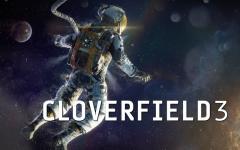 Cloverfield 3: l'ex God Particle svela un indizio misterioso