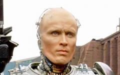 E se Peter Weller tornasse nei panni di RoboCop?