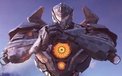 Fantascienza.com, il meglio della settimana dei robottoni
