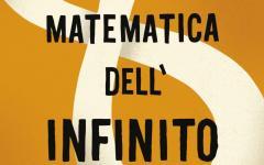 Eugenia Cheng vi spiega La matematica dell'infinito