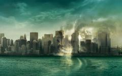 Overlord: è già pronto il quarto capitolo della saga di Cloverfield?