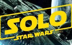 Superbowl 2018: Solo, Cloverfield Paradox e tutti gli altri trailer