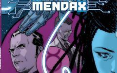 Kimera Mendax, cyberpunk filosofico
