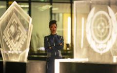 Star Trek: Discovery, gli showrunner parlano del finale di stagione e del futuro