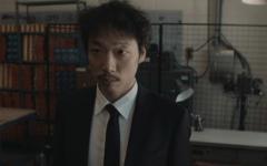 L'agente temporale, un film coreano (preparate i fazzoletti)