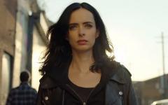 Marvel's Jessica Jones stagione due: cosa nasconde il passato di Jessica?