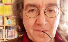 Il nuovo assetto di Urania in un'intervista con Giuseppe Lippi