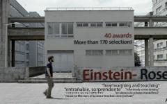 Fuori dal tunnel (di Einstein Rosen)