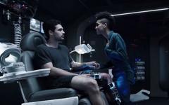 The Expanse stagione tre: il primo trailer e la data di uscita