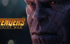 È uscito il trailer finale di Avengers: Infinity War