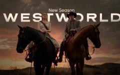 Westworld stagione due: gli showrunner hanno un piano per spiazzare i fan