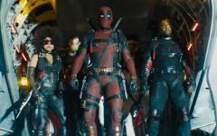 Deadpool 2, i focus group sono entusiasti. E arriva il nuovo trailer
