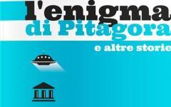Le trame fantastiche di Filippo Radogna, tra Matera e l'utopia