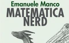 Matematica per Nerd