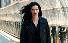 Marvel's Jessica Jones: arriva il rinnovo per la terza stagione