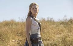 È tornato Westworld: cosa sapere sulla stagione due