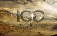 The 100: tutto quello che c'è da sapere sulla stagione cinque