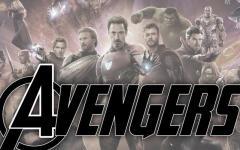Avengers 4: quello che sappiamo finora