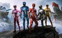La Hasbro acquista i Power Rangers, in arrivo crossover coi Transformers?