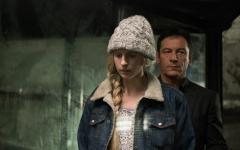 Tutte le serie in arrivo o di ritorno su Netflix
