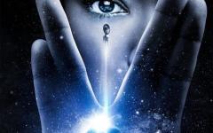 Star Trek: Discovery (Stagione 1)