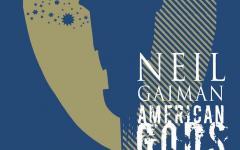 American Gods, da Mondadori la versione illustrata