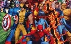 Fantascienza.com, il meglio della settimana di Deadpool