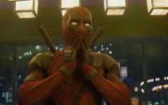Deadpool 2: oltre 300 milioni di incasso globale nel primo week-end