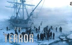 The Terror: si prepara la stagione due