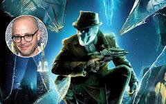 Damon Lindelof spiega la serie tv su Watchmen