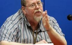 È morto Gardner Dozois, grande editor e antologista
