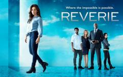 Dopo Ready Player One Spielberg torna nei mondi virtuali con la serie Reverie