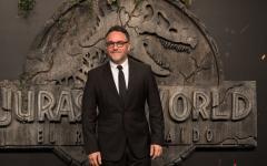 Colin Trevorrow: le sei regole per creare il perfetto film Jurassic