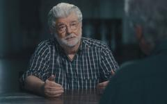 George Lucas: avreste odiato i miei sequel di Star Wars