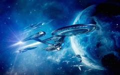 Star Trek: Alex Kurtzman svilupperà un intero universo esteso online