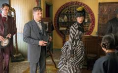 Timeless: arriva la seconda cancellazione
