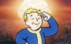 Bombe atomiche e Fallout 76: guida all'uso