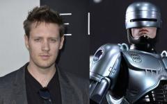 Robocop Returns: Neill Blomkamp dirigerà il sequel di Robocop