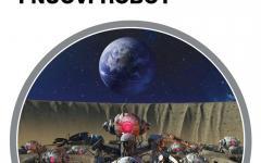 I robot lunari di Rudy Rucker